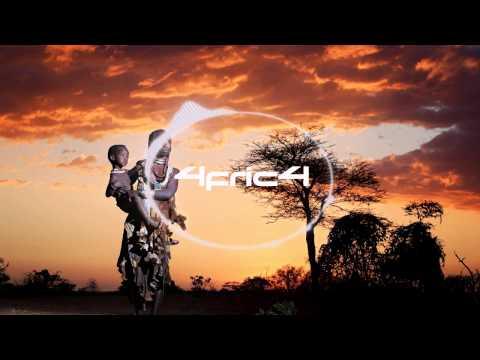 Dj Bullet Ft Anelisa - Ubomi (BossYamaSwagg Touch)