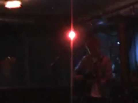 Spectrum Live at TV21 Bar Manchester Northern Quarter