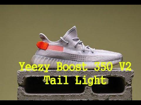 yeezy true form footlocker
