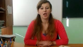 видео урок по окружающему миру 3 класс Пётр 1