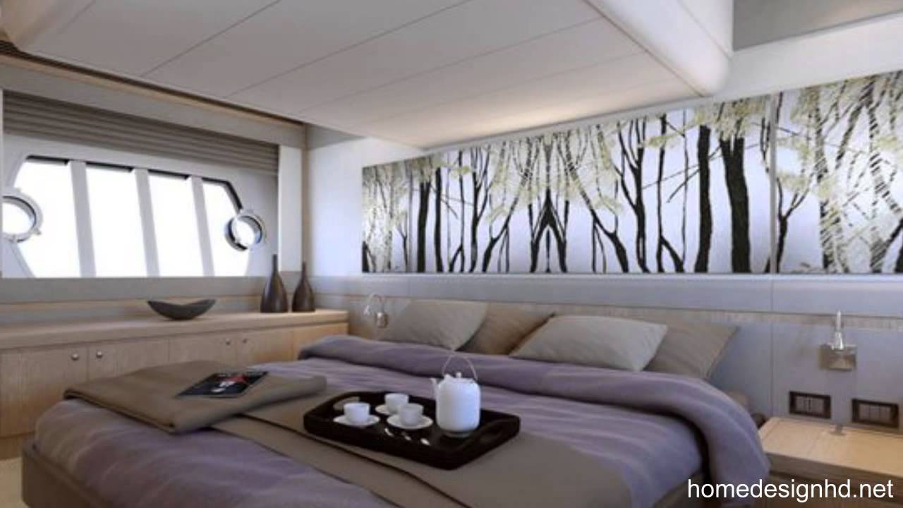 12 modern bedroom design ideas for a perfect bedroom hd youtube - Modern Bedroom Design Ideas