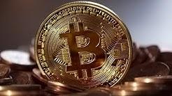 Quanto vale il Bitcoin?
