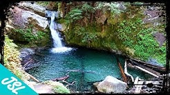 5 Best Hidden Swimming Holes of Southern California