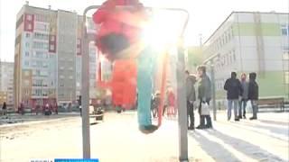 В Красноярском крае будет реализован новый национальный проект
