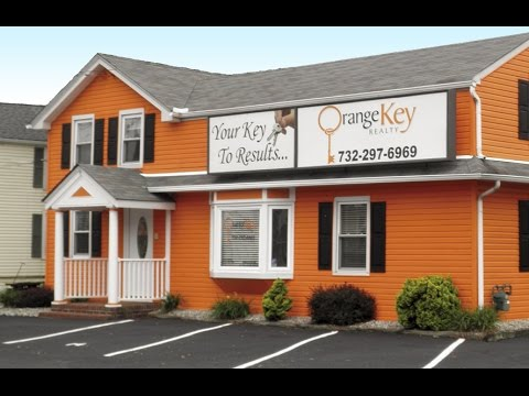 Realtor in Middlesex NJ -Searching for a Realtor in Middlesex NJ