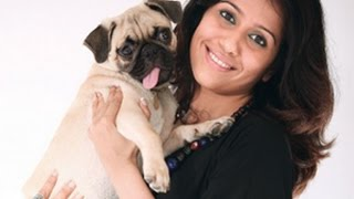 Ranjini Haridas denies Misbehaving with Doctor