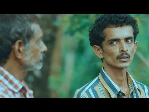 Maheshinte Prathikaram I Cycle apakadavum...