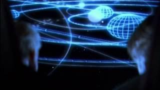 Планета Ка-Пэкс, сегодня 21:30