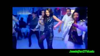 Zendaya-Something to Dance for Instrumental