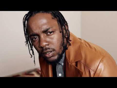 Q-Tip & Kendrick Lamar - Want U 2 Want