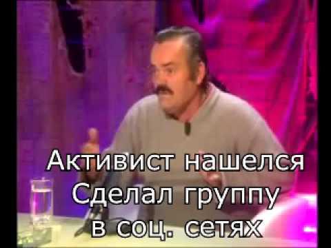 Дороги Каменска-Уральского