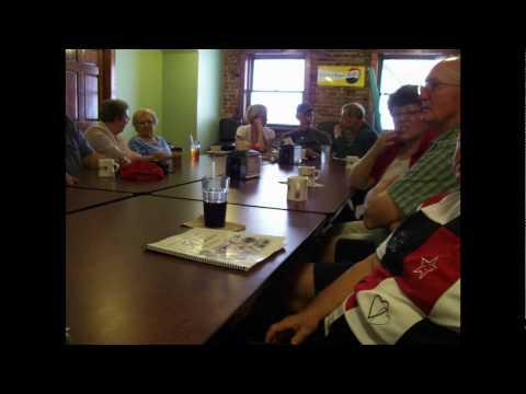 Fremont, IA 60th Reunion