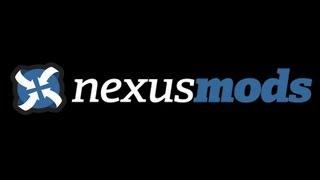 Nexus Mod Manager : Öğretici