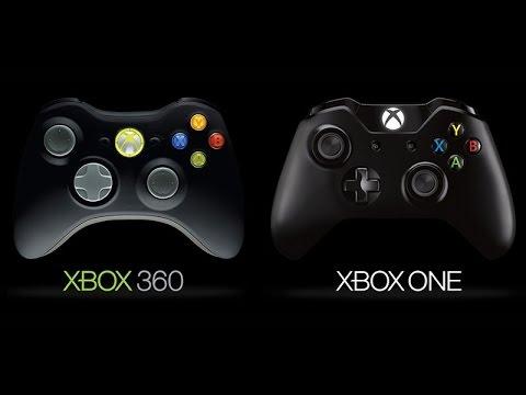 Lista De Juegos Xbox 360 Compatibles Con Xbox One D Youtube