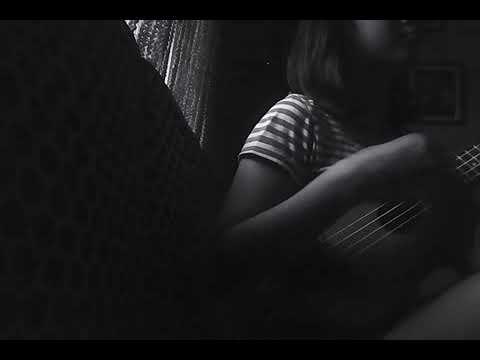 3 things - Jason Mraz (ukulele cover)