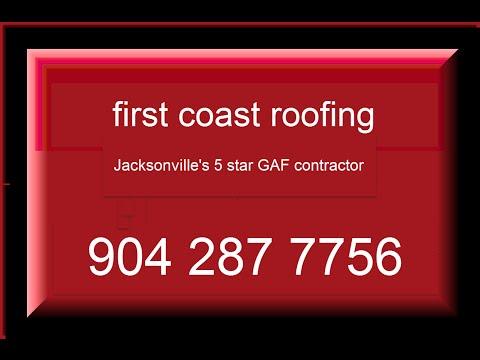 jacksonville-clean-roofers-|-jacksonville-roofer-reviews