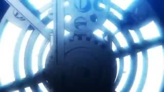 灼眼のシャナⅡ OP1
