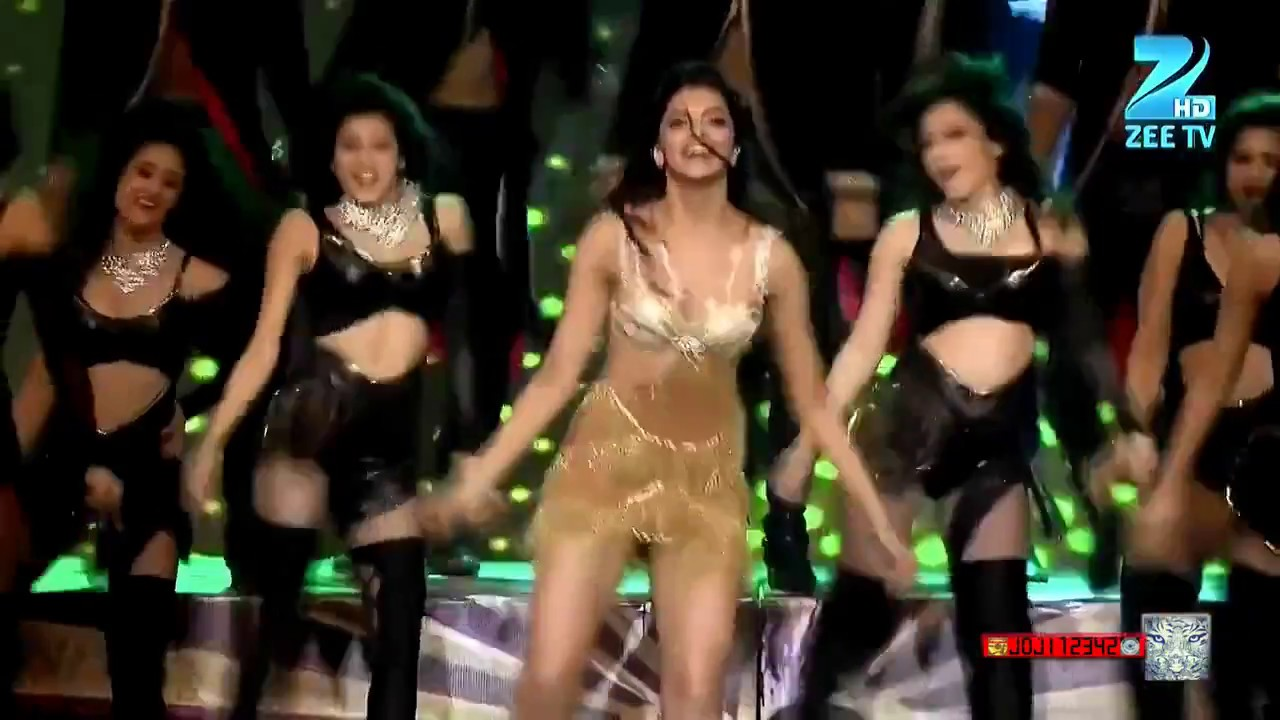 Download Deepika Performance