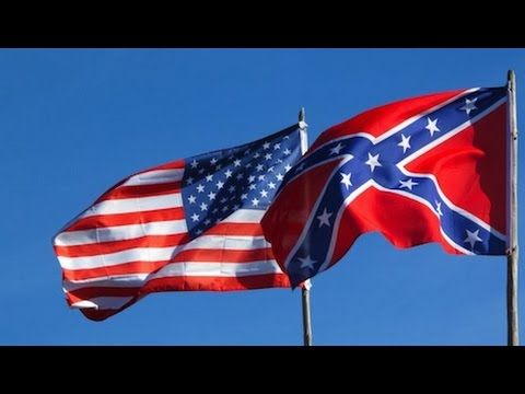 What Is the REAL Symbol of White Supremacy?