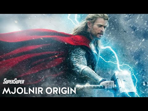 Thor: Ragnarok ALL Trailers + Extras (2017) | Movieclips Trailers from YouTube · High Definition · Duration:  18 minutes 29 seconds  · 37.000+ views · uploaded on 4-11-2017 · uploaded by Movieclips Trailers