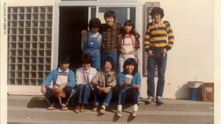 えりも岬の歌 (歌:うたいてさん)1978年