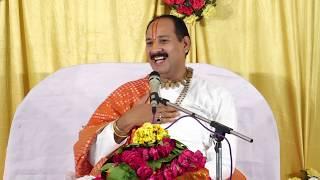 संतान न हो तो किसकी आराधना करें ? Pujya Pandit Pradeep Ji Mishra - श्री शिव महापुराण कथा