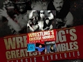 Wrestling´s Greatest Rumbles - Folge 5
