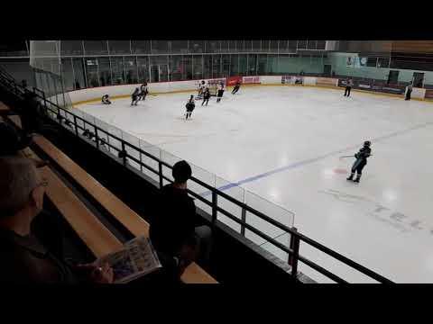 Scarborough vs. Mississauga part 6