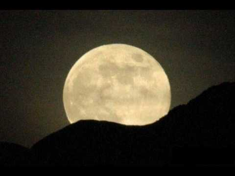 Beethoven - Moonlight Sonata