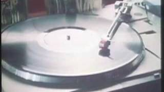 Dub Specialist - Still Dubbing (Studio One)