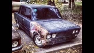 ЭЛАСТИКО (OST) Шумер - Сибирь