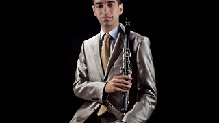 Javier Perez Garrido: Canciones de Esperanza: Fifteen-Minutes-of-Fame