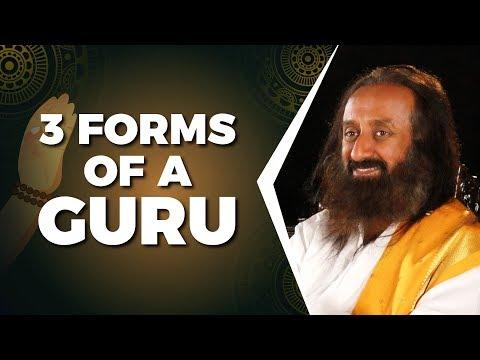 Enlightenment Is Impossible Without A Guru | Guru Poornima Special