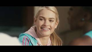 Fast Girls Hot Sexyyyy movies 2019