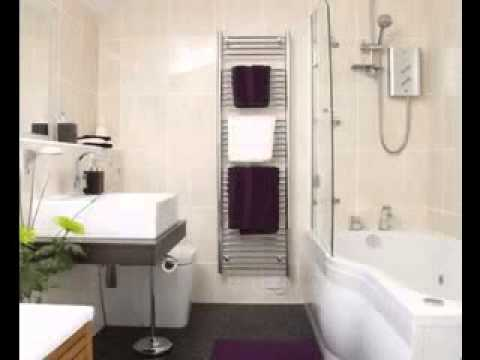 Tips Bathroom design ideas for small spaces - Home Decorating Ideas 2014