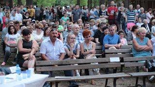 Przegląd zespołów weselnych w Kadzidle