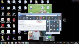 [Tuto] Télécharger un convertisseur de video gratuit et illimité | Solutions_x