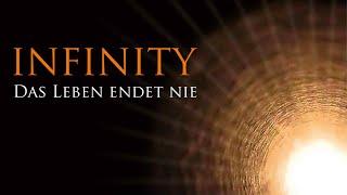 Infinity - Das Leben endet nie - Trailer Deutsch - Nominiert Cosmic Angel 2012