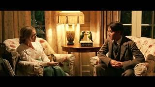 Finding Neverland (Descubriendo Nunca Jamás) TEASER/trailer FANMADE