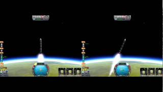 The Best Way To Achieve Escape Velocity In Kerbal Space Program