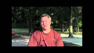 Snoring At The Camp Sleep Apnea Treatment Lafayette Louisiana