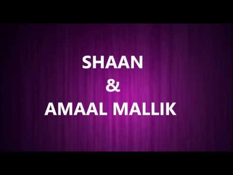 Tum Ho Toh Lagta Hai |Lyric video| Amaal mallik &...