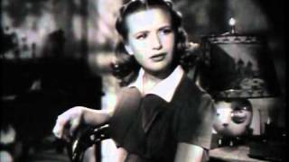 Four Daughters 1938 Official Trailer (Nominated Oscar / Best Picture)