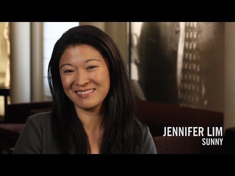 The World of Extreme Happiness | Jennifer Lim