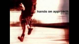 hands on approach - insignificance