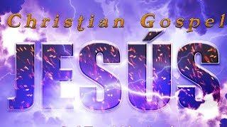 100 Christian Gospel Music With Lyrics 2018 - 30 Worship Songs With Lyrics 2018 - Hillsongs 2018