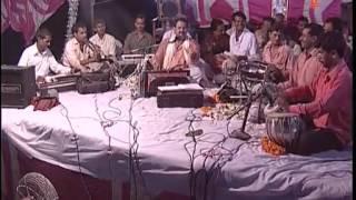 पति और पत्नी के बिच कभी झगड़ा नहीं होगा ये गीत सुन लेने के बाद ..Saadh Laage Rusitu Manaiti