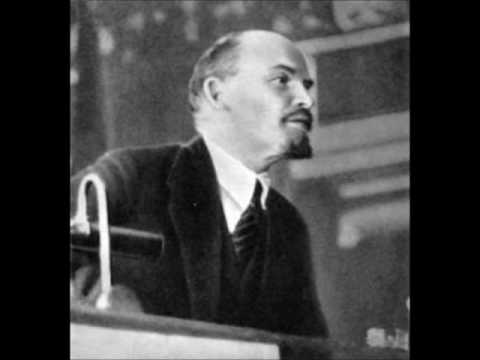 """""""Eleventh Congress Of the R.C.P.(B)"""" by LENIN (16 March, 1922 )"""