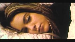 Freaky Friday, Dans La Peau De Ma Mère (2003) Bande Annonce