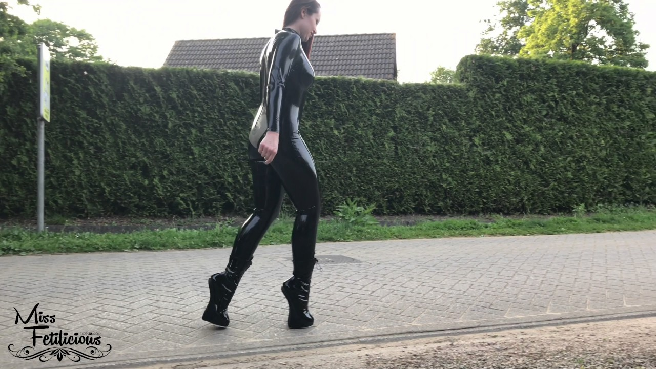 Boots mit hufeisen pony Horse Riding